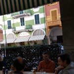 Photo of La Bitta Ristorante Pizzeria