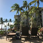 Photo de The Westin Kaanapali Ocean Resort Villas