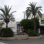 Photo of Servigroup Castilla
