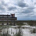 Photo of Gulf Islands National Seashore - Florida District