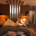 Photo of Hotel Erica Wellness & Vitalhotel