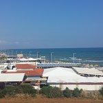 Photo of Hotel Astir Beach