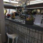 Foto de Baia Samuele Hotel Villaggio