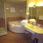 Grand Suite #541