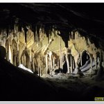 Photo of Grottes de Thouzon