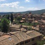 Photo of Le Terrazze