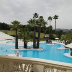Photo of Denia La Sella Golf Resort & Spa