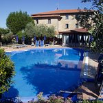 Villa Paradiso Village Foto
