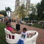 Foto di Xichen Valladolid Tour