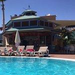 Foto de Club Vista Serena