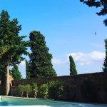 Photo of Il Chiostro di Pienza