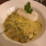 Photo of La Fontana Italian Restaurant