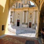 Photo de Basilique Saint Michel