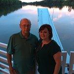 Photo de Harriot II Riverboat