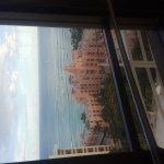 Photo de Top of Waikiki