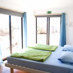 Photo of Good Feeling Hostel