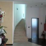 Photo de Hotel Torre