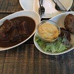 Photo of Emmas Bar & Restaurant