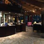 Foto de Resort Stromberg