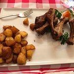 Osteria Caraco - Cucina Tipica