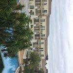 Photo de Hotel Pino Alto