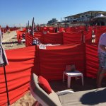 Foto de Beach Club Bries