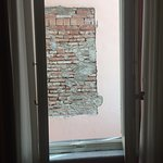 Photo of Hotel Innocenti