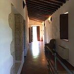 Relais Borgo di Stigliano Foto