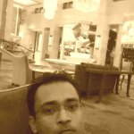 Shangri-La Hotel Guangzhou Foto