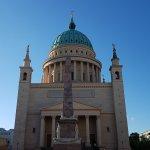 Foto de Nikolaikirche