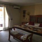 Hotel Qamaqi