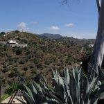 Foto de Casa El Algarrobo