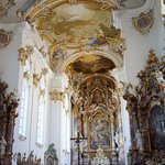 Photo of Kloster Roggenburg