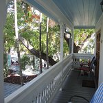 Key West Harbor Inn Photo