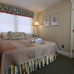 Photo de Chanticleer Inn B&B