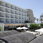 Photo of Constantinou Bros Pioneer Beach Hotel