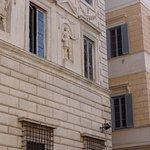 Photo of Galleria Spada
