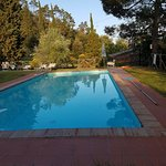 Photo of Villa Buoninsegna