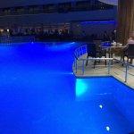 Photo de Drita Hotel