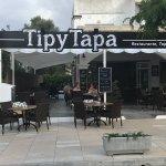 Photo of Tipy Tapa