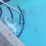 Atlantica Oceanfront Resort Bild