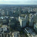 Photo de Landmark Tower