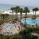 Grand Panama Beach Resort Foto