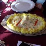 Photo de Restaurante El Euro