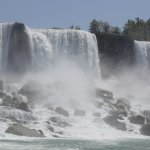 Photo of Niagara Falls Day Tour