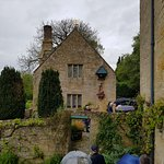 Photo of Snowshill Manor