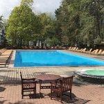 Photo of Skandinavia Country Club & SPA