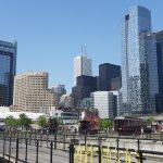 Photo of Toronto Railway Museum