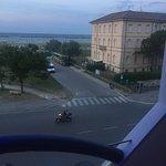 San Pietro Hotel Foto