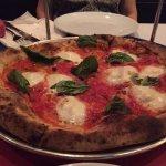Photo de Pizzeria Stella